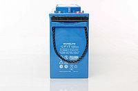 Аккумуляторная батарея Fiamm 12 FIT 130