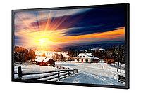 Дисплей уличный 46 дюймов OH46F Samsung