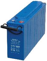 Аккумуляторная батарея Fiamm 12 FIT 150