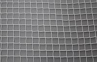 Сетка заградительная 40х40х3 белая/зеленая (мин 100м2)