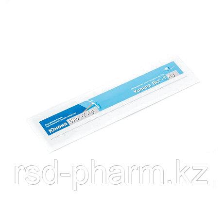 """Внутриматочное противозачаточное средство """"Юнона Био -Т Ag"""" стерильное, однократного применения, фото 2"""