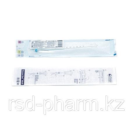 """Внутриматочное противозачаточное средство """"Юнона Био -Multi """" стерильное однократного применения, фото 2"""