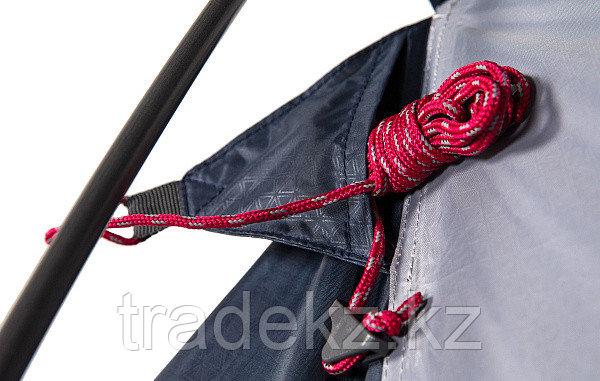 "Палатка кемпинговая FHM ""Libra 4"" - фото 6"