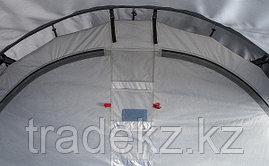 "Палатка кемпинговая FHM ""Libra 4"", фото 3"