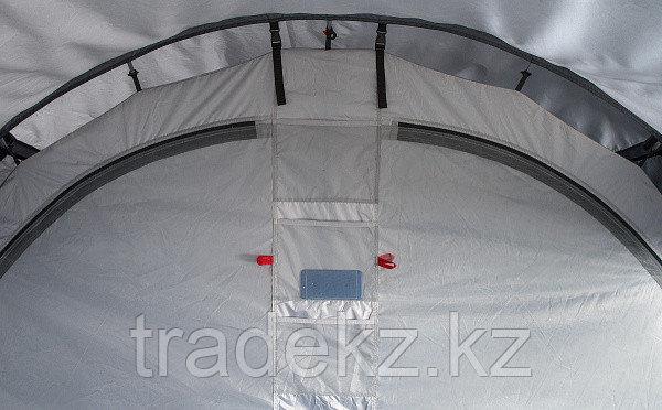 "Палатка кемпинговая FHM ""Libra 4"" - фото 3"