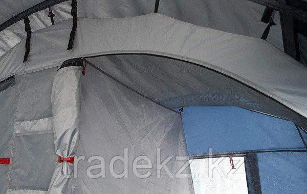 "Палатка кемпинговая FHM ""Libra 4"" - фото 8"
