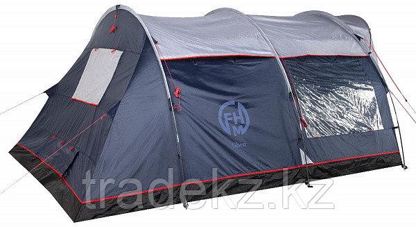 "Палатка кемпинговая FHM ""Libra 4"" - фото 1"