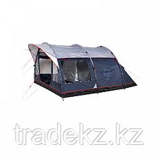 "Палатка кемпинговая FHM ""Libra 4"", фото 2"