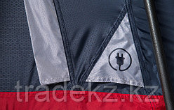 "Палатка кемпинговая FHM ""Polaris 4"""