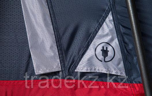 "Палатка кемпинговая FHM ""Polaris 4"", фото 2"