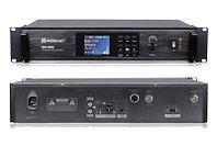 Цифровой и беспроводной центральный контроллер WDC-900
