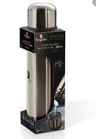 Термос Berlinger Haus Carbon Edition Metallic Line 0.5l