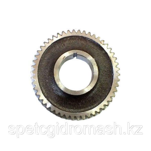 Шестерня привода масляного насоса Z-50 Д-260 МТЗ-1221