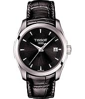 TISSOT COUTURIER LADY T035.210.16.051.01