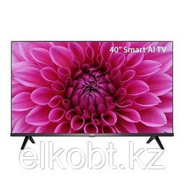 Телевизор LED TCL 40S65A 101 см черный