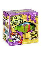 MGA Entertainment / Игрушка Crate Creatures Barf Buddies монстр Гальп