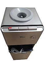Диспенсер для воды Bona 5Х85, фото 2