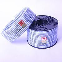 Отрезной резистивный кабель для антиоблединения SpyderEco