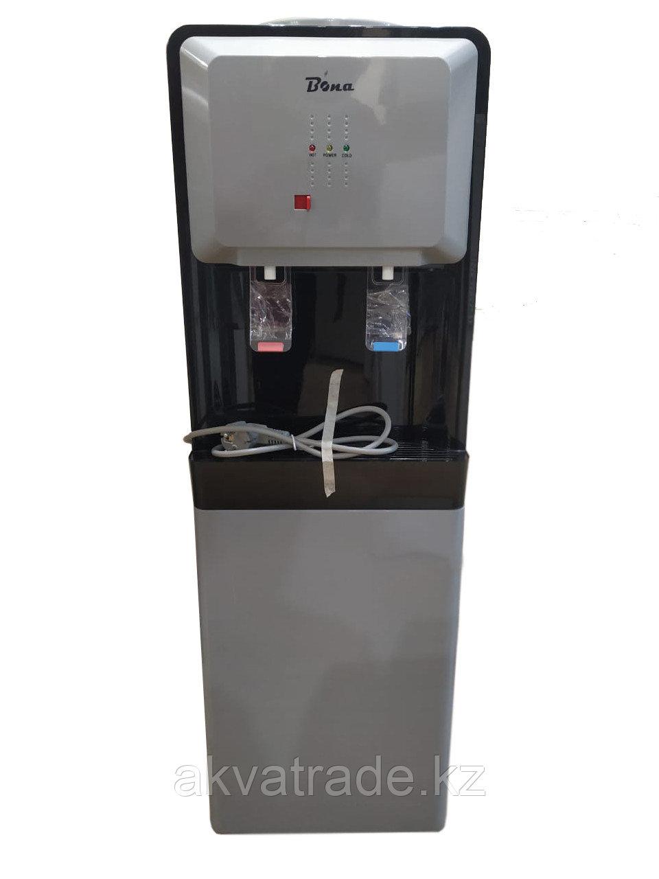 Диспенсер для воды Bona 5Х86