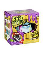 MGA Entertainment / Игрушка Crate Creatures Barf Buddies монстр Кранч