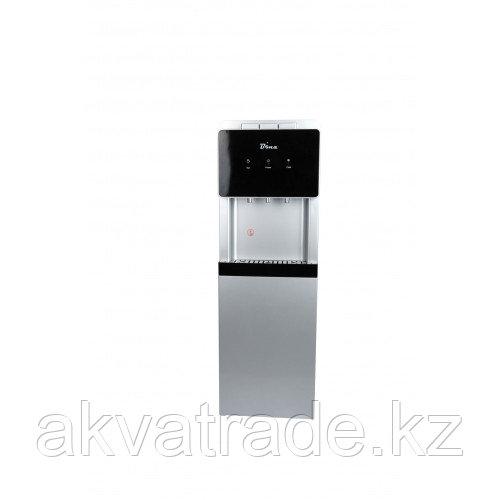 Диспенсер для воды Bona V40