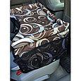 Столик дорожный для коляски автокресла, фото 8