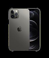 IPhone 12 Pro 128Gb Графитовый
