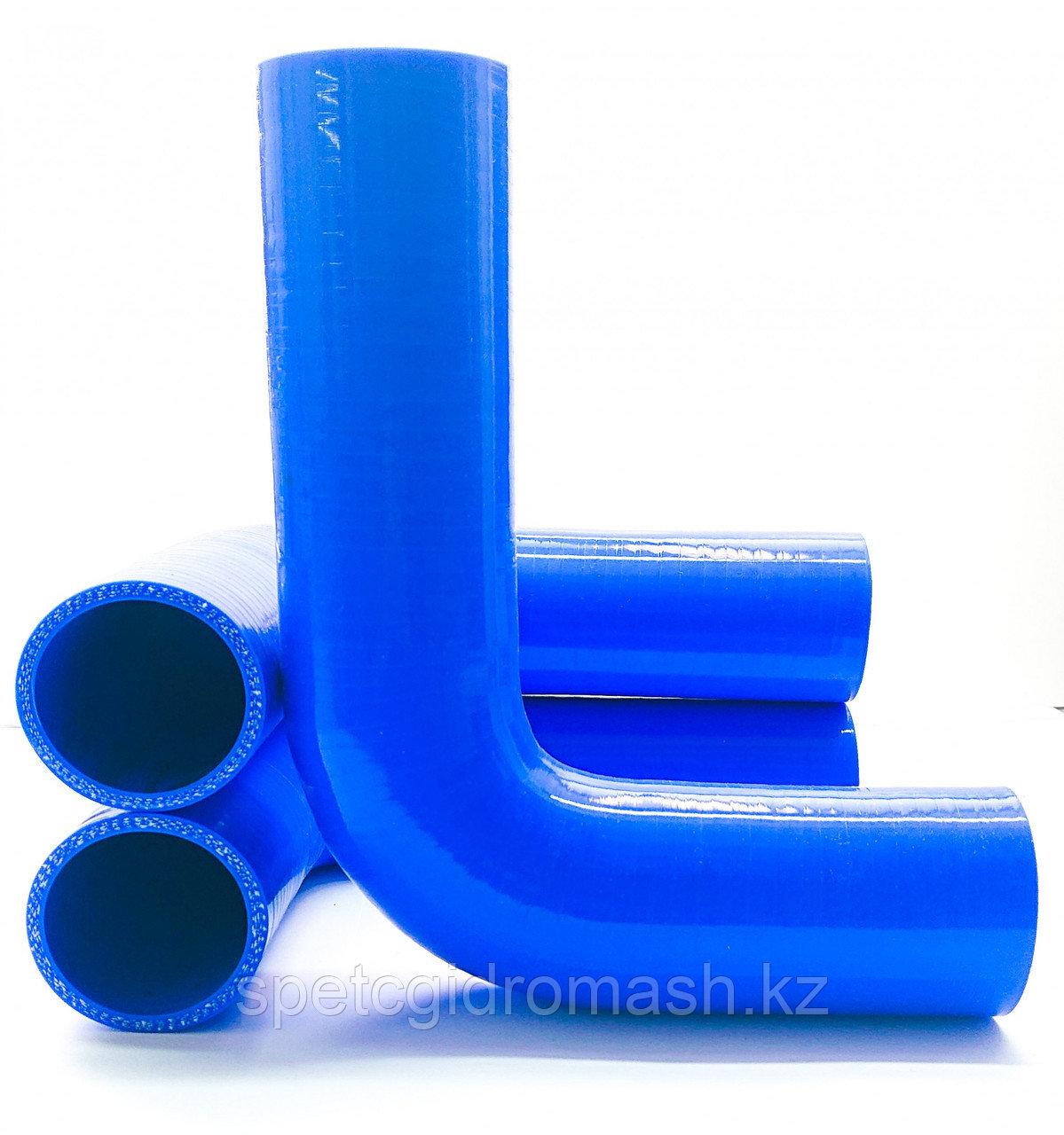 Шланг радиатора верхний МТЗ-1221
