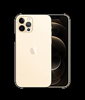 IPhone 12 Pro 128Gb Золотистый