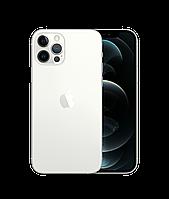 IPhone 12 Pro 256Gb Серебристый