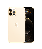 IPhone 12 Pro 256Gb Золотистый