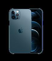 IPhone 12 Pro 256Gb Тихоокеанский синий