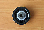 "Ролик обводной приводного ремня ""ручейковый"" PAJERO IV V93W, V73W, KOYO, MADE IN JAPAN, фото 3"