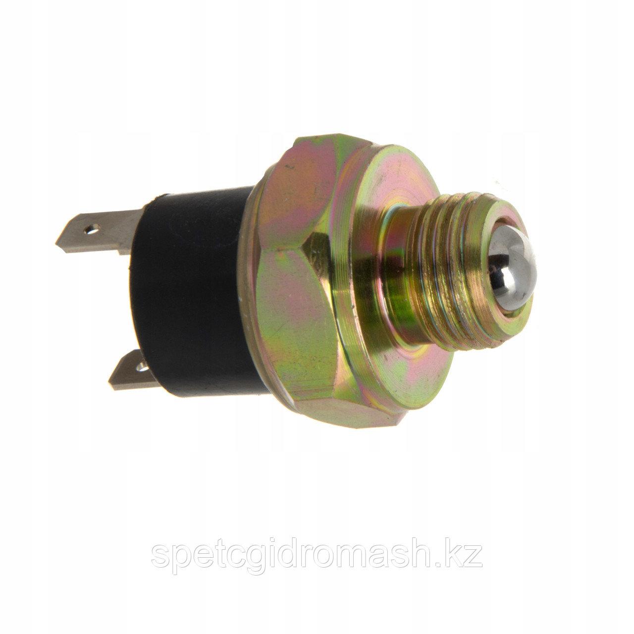 Выключатель управления ПВМ МТЗ-1221