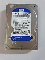 Жёсткий диск HDD 1000