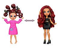 FailFix кукла для макияжа 2в1 Лавс Глэм Фейл Фикс