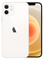 IPhone 12 128Gb Белый