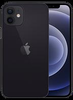 IPhone 12 256Gb Черный