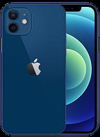 IPhone 12 256Gb Синий