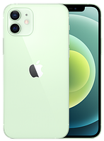 IPhone 12 256Gb Зеленый