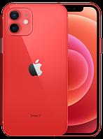 IPhone 12 256Gb Красный