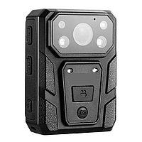 Носимый видеожетон Re:Vizorro Shield (до 17 часов работы от встроенного аккумулятора)