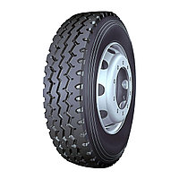 Грузовые шины 7.50R16LT-14PR SUNFULL HF702