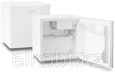 Холодильник Бирюса 50 белый