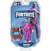 Fortnite Фигурка героя Hopper с аксессуарами (SM)