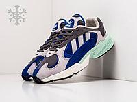 Кроссовки Adidas Originals Yung 1