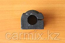 Втулка переднего стабилизатора Outlander XL, LANCER 10
