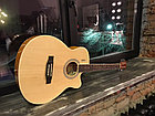 Гитара Belucci, фото 5