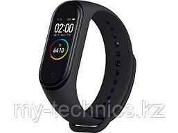 Фитнес часы Xiaomi Mi Band 4 (Original)