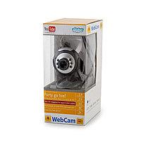 Web-камера BC&IT 2 megapixel